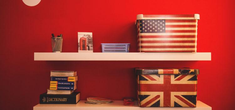 Pudełka do przechowywania – jak je dobrze wykorzystać?
