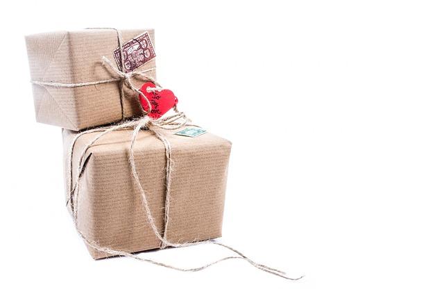 pudełka kartonowe2